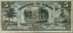 Republic_of_Hawaii_1895_5_silver_dollars_banknote