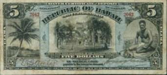 Republic_of_Hawaii_1895_5_silver_dollars_banknote