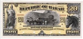 Republic_of_Hawaii_20_Gold_Dollar_banknote_1895