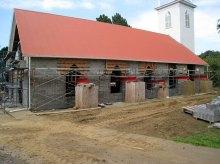 Restoring_Kalahikiola_Church-(MasonArchitects)