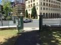 richards-king_street-gate