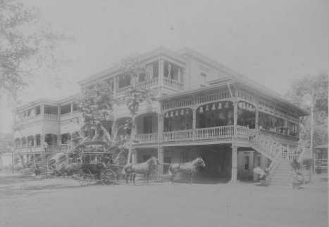 Richards_Street-Hawaiian_Hotel_HSA_1890