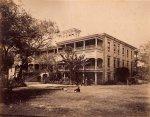 Richards_Street-Hawaiian_Hotel_HawaiianHistoricalSociety-1890