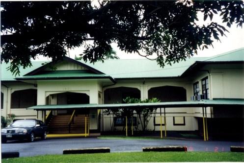 Riverside School-HHF