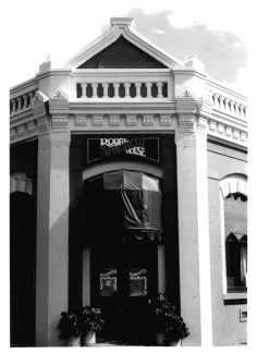 Royal Saloon (NPS)