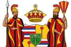 Royal Twins