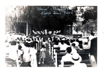 Royal_Hawaiian_Band-Kapiolani_Park-1940-41