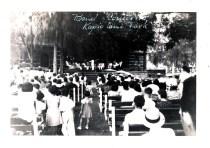 Royal_Hawaiian_Band-Kapiolani_Park-1940-41
