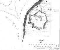 Russian_Fort_Elizabeth-Fort_Survey-Map-Reg-1360 (1885)