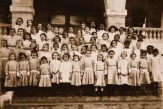 SacredHeartsClass1915