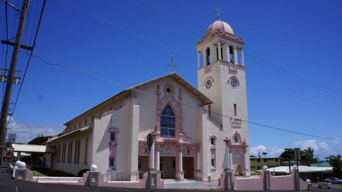 Saint_Joseph_Catholic_Church_in_Hilo