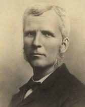 Samuel-Chapman-Armstrong