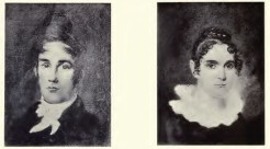 Samuel and Mercy Whitney-1819