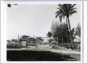 Sand_Island-Gate-Fence