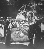 Schuman entry in Motor Fiesta-1905