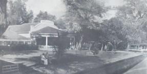Seaside-Hotel-(SagaOfSandwichIslands)-1916