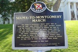 Selma_to_Montgomery-sign
