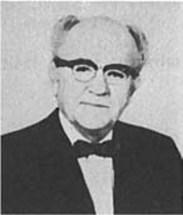 Senator_Hill-1959-(senate)