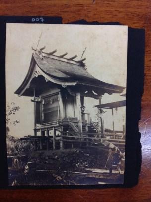 Shinto_temple