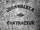 Sidewalk Stamp Downtown Honolulu-John_Walker-(walker-moody-com)