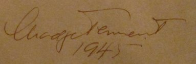 Signature_of_Madge_Tennent,_1945