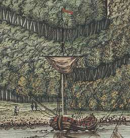 Sloop_-Jackal-_c.1792