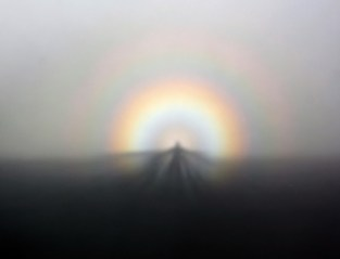 Solar_glory_and_Spectre_of_the_Brocken