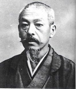 Soryu Kagahi