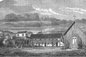 ʻIolani School