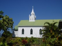 St_Benedict's_Painted_Church_-_Exterior-WC