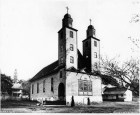 St_Joseph's_Catholic_Church-Bertram