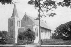St_Peters_Episcopal_Church