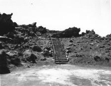Stairway-Kalahaku Overlook-NPS