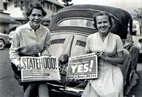 Statehood - Congress Says Yes-LA_Times