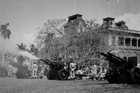 Statehood-cannons-(HSA)
