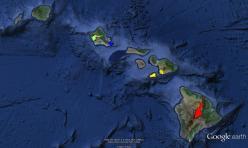 Statewide-Some_Ahupuaa_Anomalies-GoogleEarth