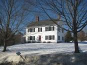 Steward's_House