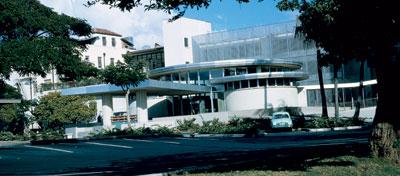 StraubClinic-HonoluluMag
