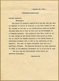 Sun Yat-sen-'Incite_Chinese'-Deny_Landing-01-23-1914