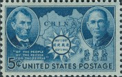 Sun_Yat-sen_and_Lincoln_Stamp-1942