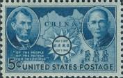 Sun_Yat-sen_and_Lincoln_Stamp-1942
