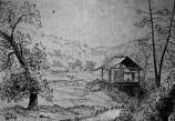 Sutters_Mill-1849