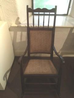 Sybil_Bingham_Rocking_Chair