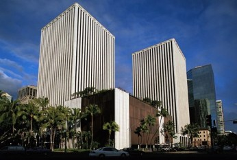 TOPA-Financial-Center-Colliers