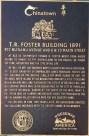 TR_Foster_Bldg-Plaque-600