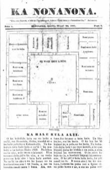 TRoyal_School-Chiefs' Childrens School-July 20, 1841