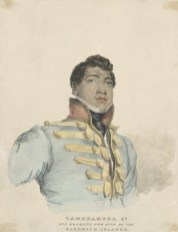 Tamehameha_2d,_His_Majesty_the_King_of_the_Sandwich_Islands,_drawn_on_stone_from_life_by_John_Hayter-1824