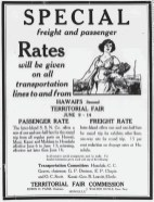 Territorial_Fair-Special_Rates-Advertisement-The_Garden_Island-1919