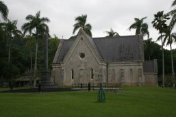 The_chapel_at_Mauna_'Ala,_the_Royal_Mausoleum