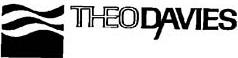 Theo Davies-logo
